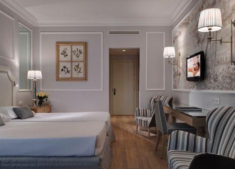 Hotelzimmer im Terme Mioni Pezzato günstig bei weg.de