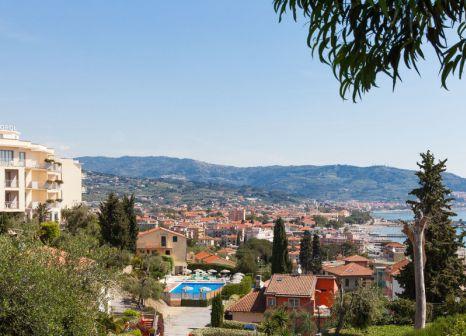 Hotel Metropol in Italienische Riviera - Bild von Terra Reisen / TUI Austria