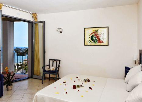 Hotelzimmer im Metropol günstig bei weg.de