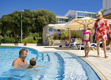 Tirena Sunny Hotel by Valamar 13 Bewertungen - Bild von Terra Reisen / TUI Austria