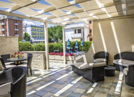 Hotel Life in Adria - Bild von Terra Reisen / TUI Austria