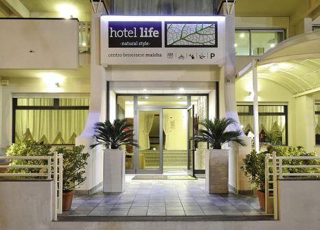 Hotel Life günstig bei weg.de buchen - Bild von Terra Reisen / TUI Austria