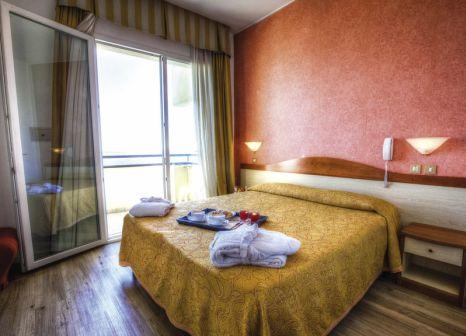 Hotelzimmer mit Spielplatz im Life