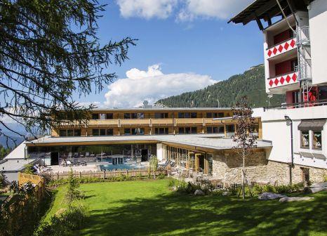 Falkensteiner Hotel Sonnenalpe günstig bei weg.de buchen - Bild von Terra Reisen / TUI Austria