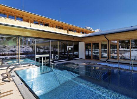 Falkensteiner Hotel Sonnenalpe 10 Bewertungen - Bild von Terra Reisen / TUI Austria