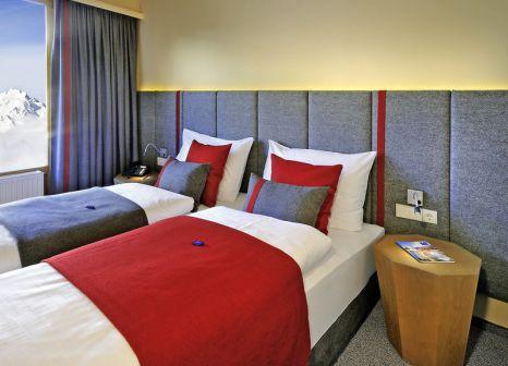Hotelzimmer im Falkensteiner Hotel Sonnenalpe günstig bei weg.de