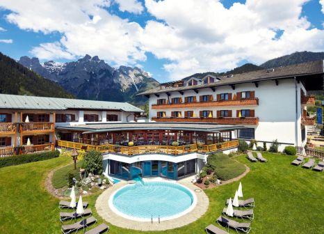 Hotel GUT Wenghof - Family Resort in Salzburger Land - Bild von Terra Reisen / TUI Austria