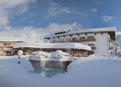 Hotel GUT Wenghof - Family Resort 99 Bewertungen - Bild von Terra Reisen / TUI Austria