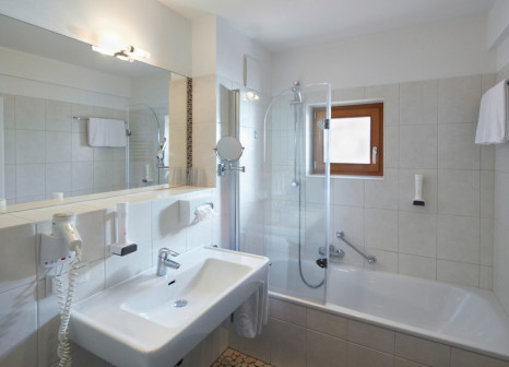 Hotelzimmer im GUT Wenghof - Family Resort günstig bei weg.de
