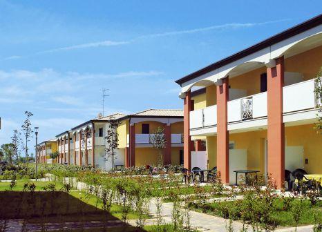 Hotel Villaggio Ai Pini günstig bei weg.de buchen - Bild von Terra Reisen / TUI Austria