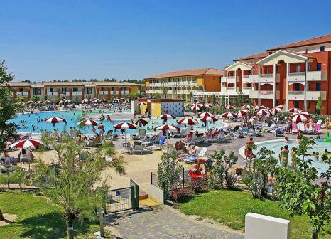 Hotel Villaggio Ai Pini 60 Bewertungen - Bild von Terra Reisen / TUI Austria