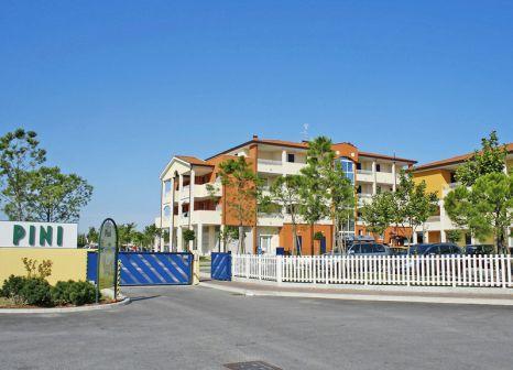 Hotel Villaggio Ai Pini in Adria - Bild von Terra Reisen / TUI Austria