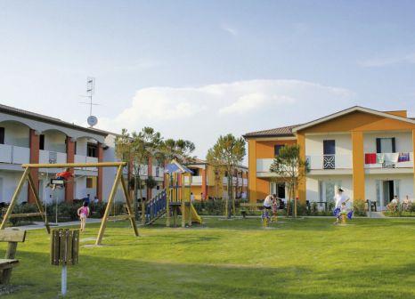 Hotelzimmer im Villaggio Ai Pini günstig bei weg.de