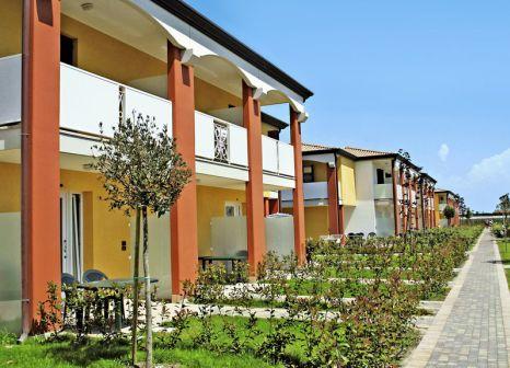 Hotelzimmer mit Golf im Villaggio Ai Pini