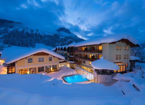 Hotel Guggenberger 2 Bewertungen - Bild von Terra Reisen / TUI Austria