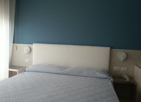 Hotelzimmer mit Golf im Hotel Marina Uno