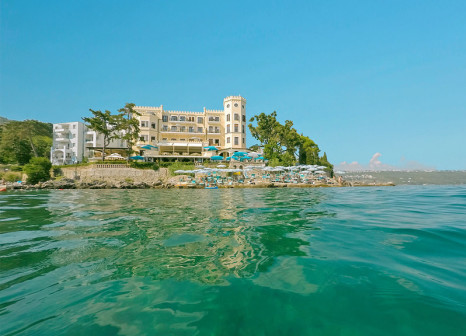 Hotel Adria Relax Resort Miramar 11 Bewertungen - Bild von Terra Reisen / TUI Austria
