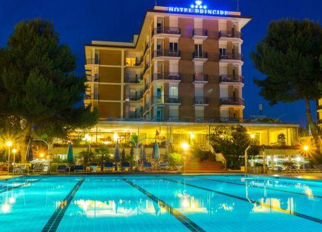 Hotel Principe günstig bei weg.de buchen - Bild von Terra Reisen / TUI Austria