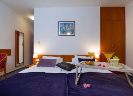 Hotelzimmer im Faraon günstig bei weg.de