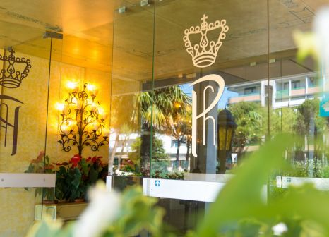 Hotel Principe in Adria - Bild von Terra Reisen / TUI Austria