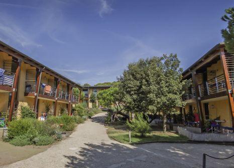 Hotel Canado Club Family Village in Toskanische Küste - Bild von Terra Reisen / TUI Austria