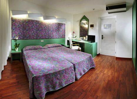 Hotelzimmer mit Kinderbetreuung im Hotel Palace Lignano