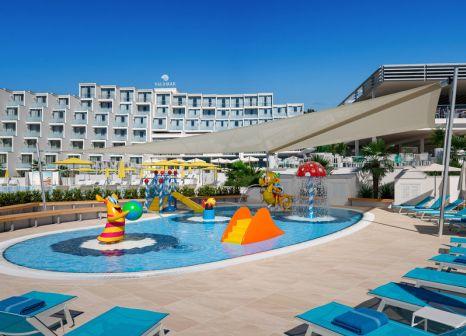 Valamar Parentino Hotel 97 Bewertungen - Bild von Terra Reisen / TUI Austria