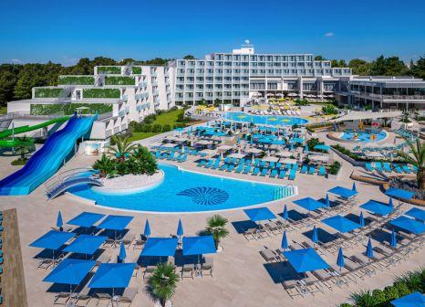 Valamar Parentino Hotel in Istrien - Bild von Terra Reisen / TUI Austria