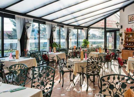 Hotel Piroska 6 Bewertungen - Bild von alltours