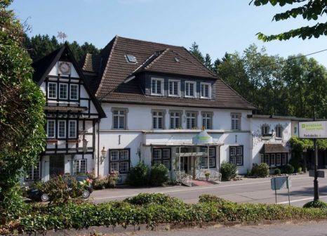 Hotel Wyndham Garden Gummersbach günstig bei weg.de buchen - Bild von alltours