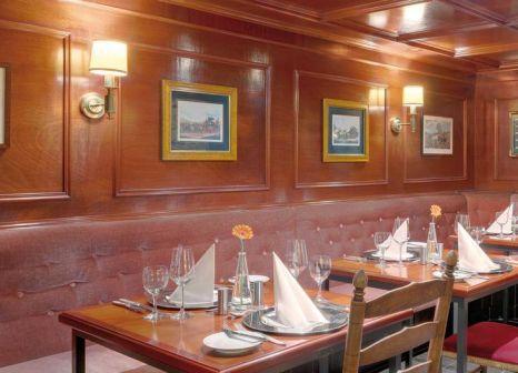 Hotel Wyndham Garden Gummersbach 10 Bewertungen - Bild von alltours