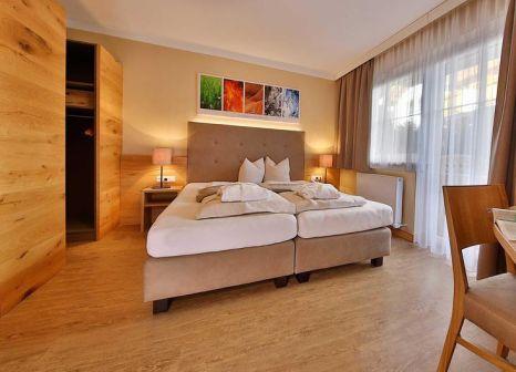 Hotel Castel günstig bei weg.de buchen - Bild von alltours