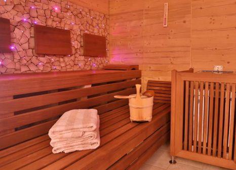 Hotel Castel 13 Bewertungen - Bild von alltours