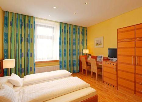 Hotel Central in Nordtirol - Bild von alltours