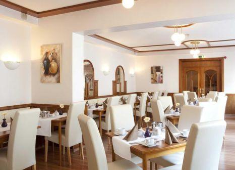 Hotel Astor in Bayern - Bild von alltours