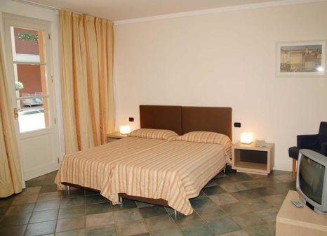 Hotelzimmer im Residenza Patrizia günstig bei weg.de