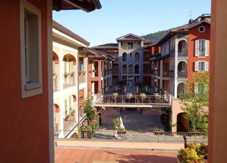 Hotel Residenza Patrizia günstig bei weg.de buchen - Bild von alltours