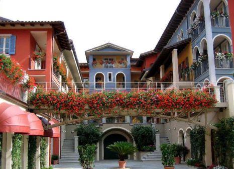 Hotel Residenza Patrizia in Oberitalienische Seen & Gardasee - Bild von alltours