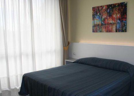 Hotelzimmer im Clorinda günstig bei weg.de