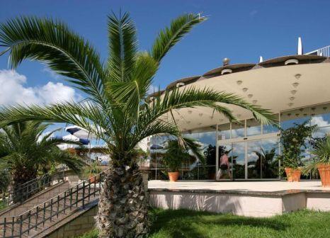 Hotel Park Plava Laguna 79 Bewertungen - Bild von alltours