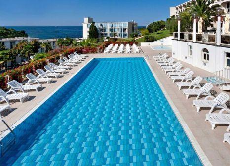 Hotel Park Plava Laguna günstig bei weg.de buchen - Bild von alltours
