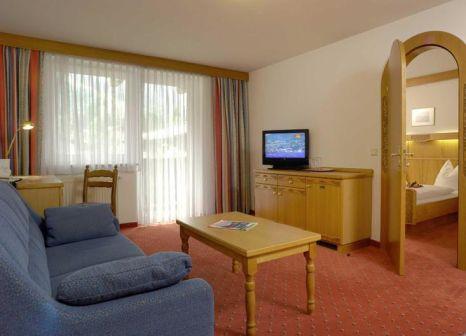 Hotel Antonius in Salzburger Land - Bild von alltours