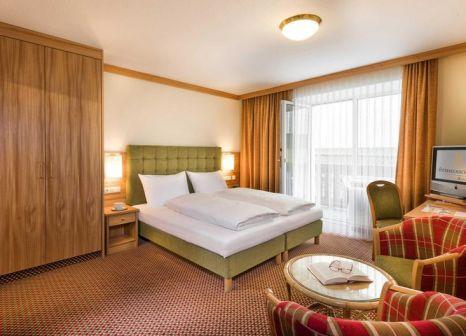 Hotel Österreichischer Hof in Salzburger Land - Bild von alltours