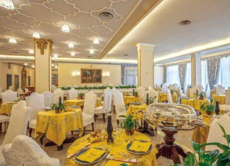 Hotel Abano Ritz Spa & Wellfeeling Resort 9 Bewertungen - Bild von alltours