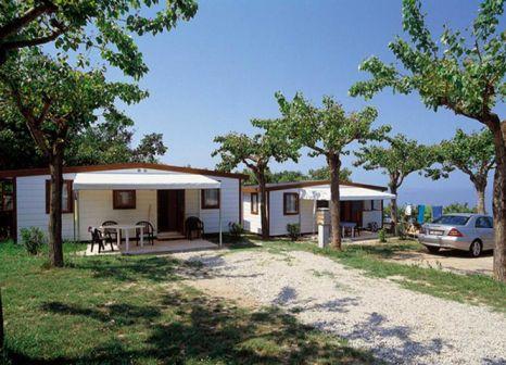 Hotel Camping Belvedere günstig bei weg.de buchen - Bild von alltours