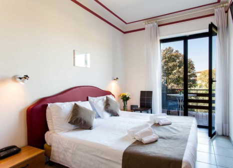Hotel Splendid Sole in Oberitalienische Seen & Gardasee - Bild von alltours