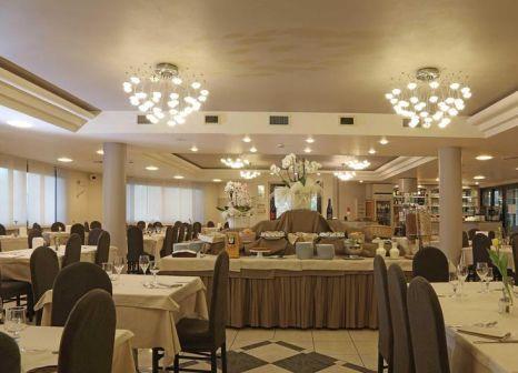 Hotel Splendid Sole 41 Bewertungen - Bild von alltours