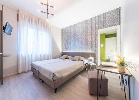 Hotelzimmer im Camping Family Park Altomincio günstig bei weg.de