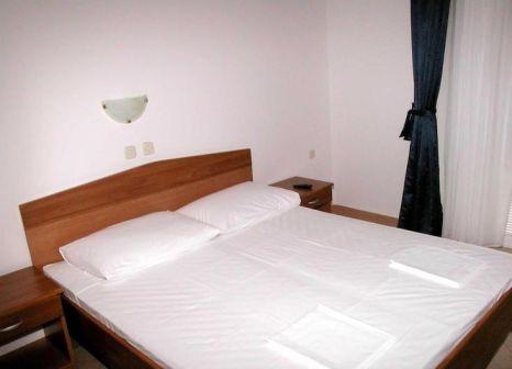 Apart Hotel Frane in Nordadriatische Inseln - Bild von alltours