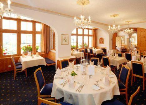 Hotel Laaxerhof 31 Bewertungen - Bild von alltours